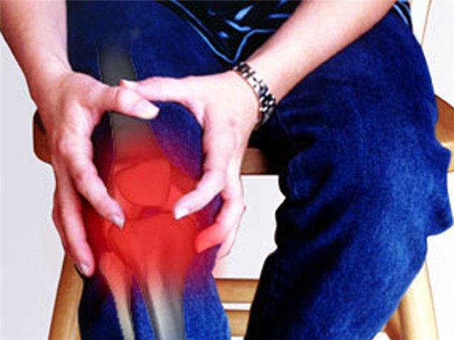 Курорты лечение артрита