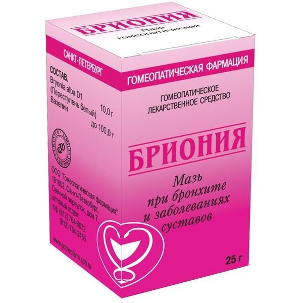 Гомеопатия и остеоартроз: как работает, лечение