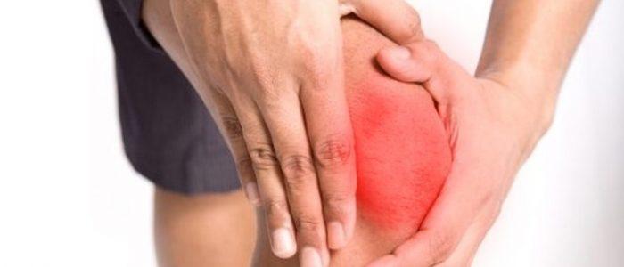 Аллергия артрит
