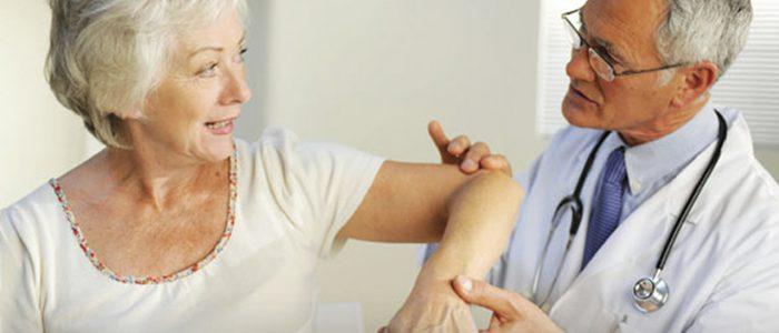 Идиопатический остеопороз что это такое