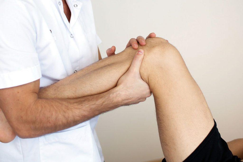 гонартроз коленного сустава лечение в беларуси