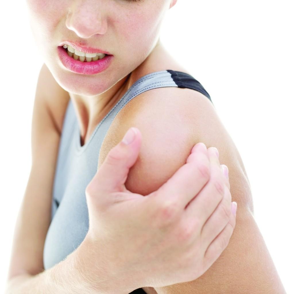 Артрит плечевого сустава: причины, симптомы, лечение и диета 21