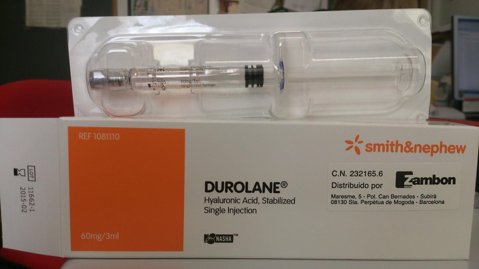 укол с гиалуроновой кислотой для суставов