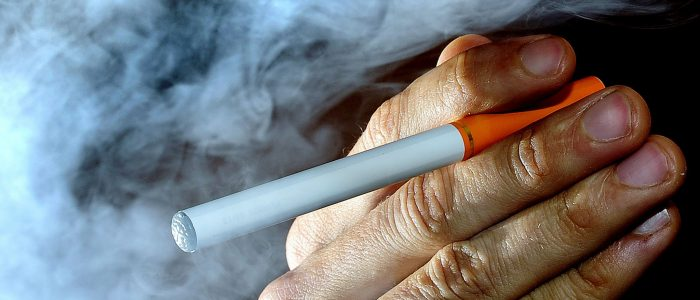 Курение при остеохондроз шейного отдела
