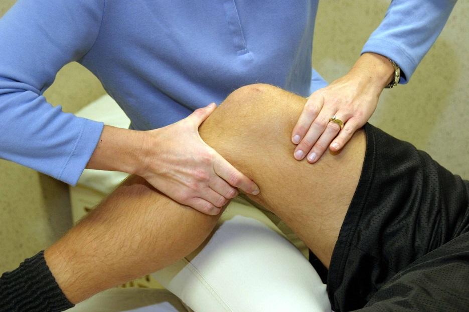 нетрадиционные лечения суставов коксатроз