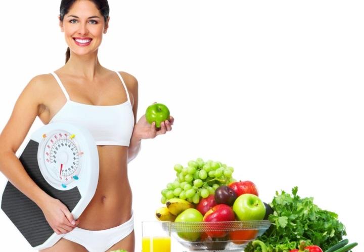 какая самая эффективная диета для похудения форум