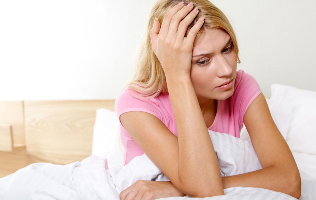 Уреаплазмоз при артрите: лечение, причины, симптомы
