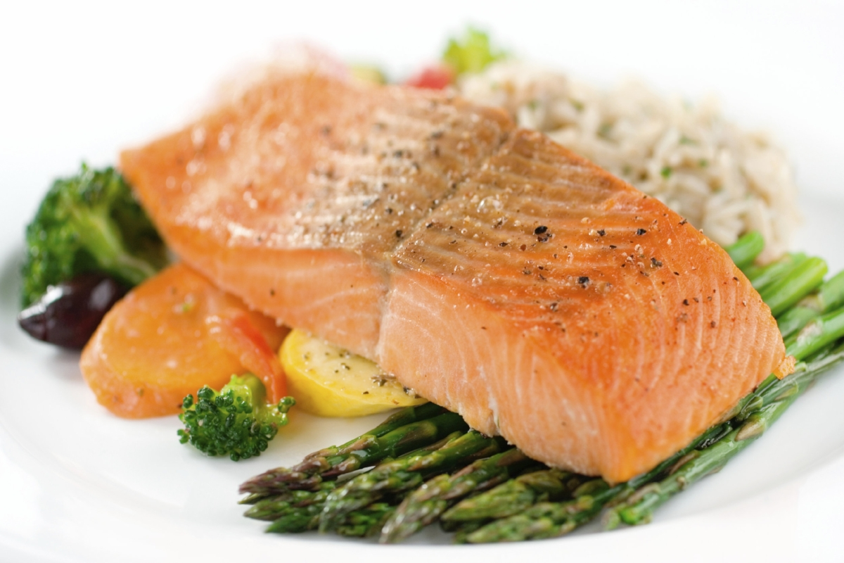 витамины при артрите псориатическом