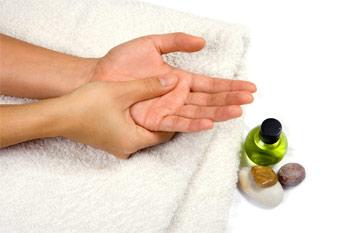 Артроз пальцев рук: как лечить, причины, симптомы 51