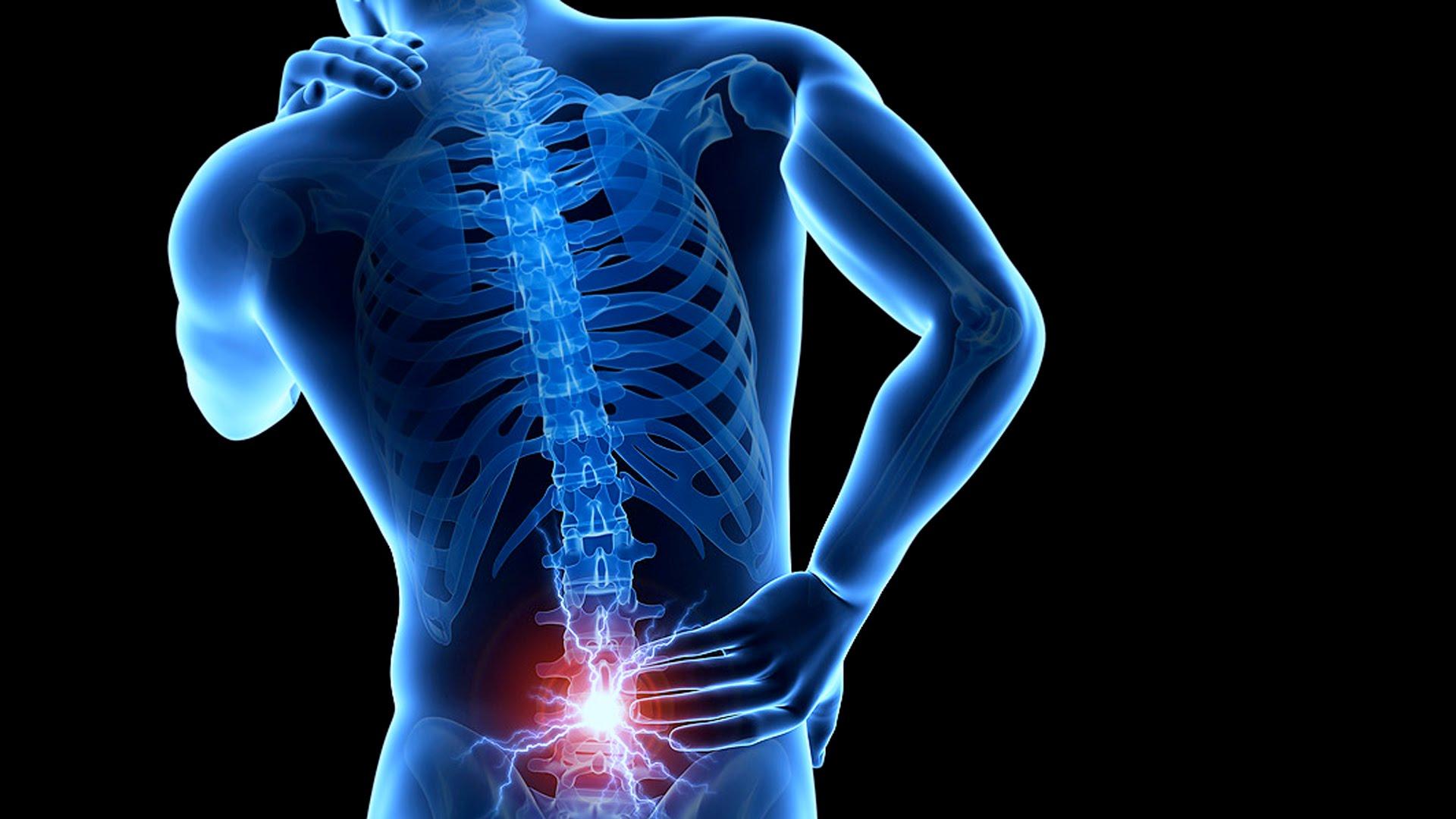 Остеохондроз поясничного отдела позвоночника симптомы и лечение видео