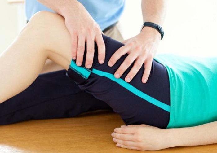 гомеопатия при артрозе тазобедренного сустава