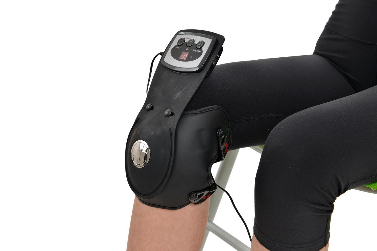 методы вправления вывихов плечевого сустава