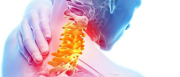 Шейный остеохондроз симптомы и лечение в домашних условиях