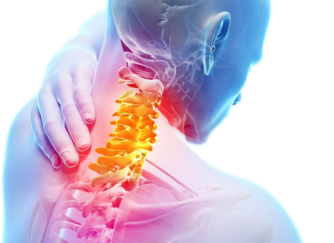 Шейный остеохондроз лечение в домашних условиях горчичниками 160
