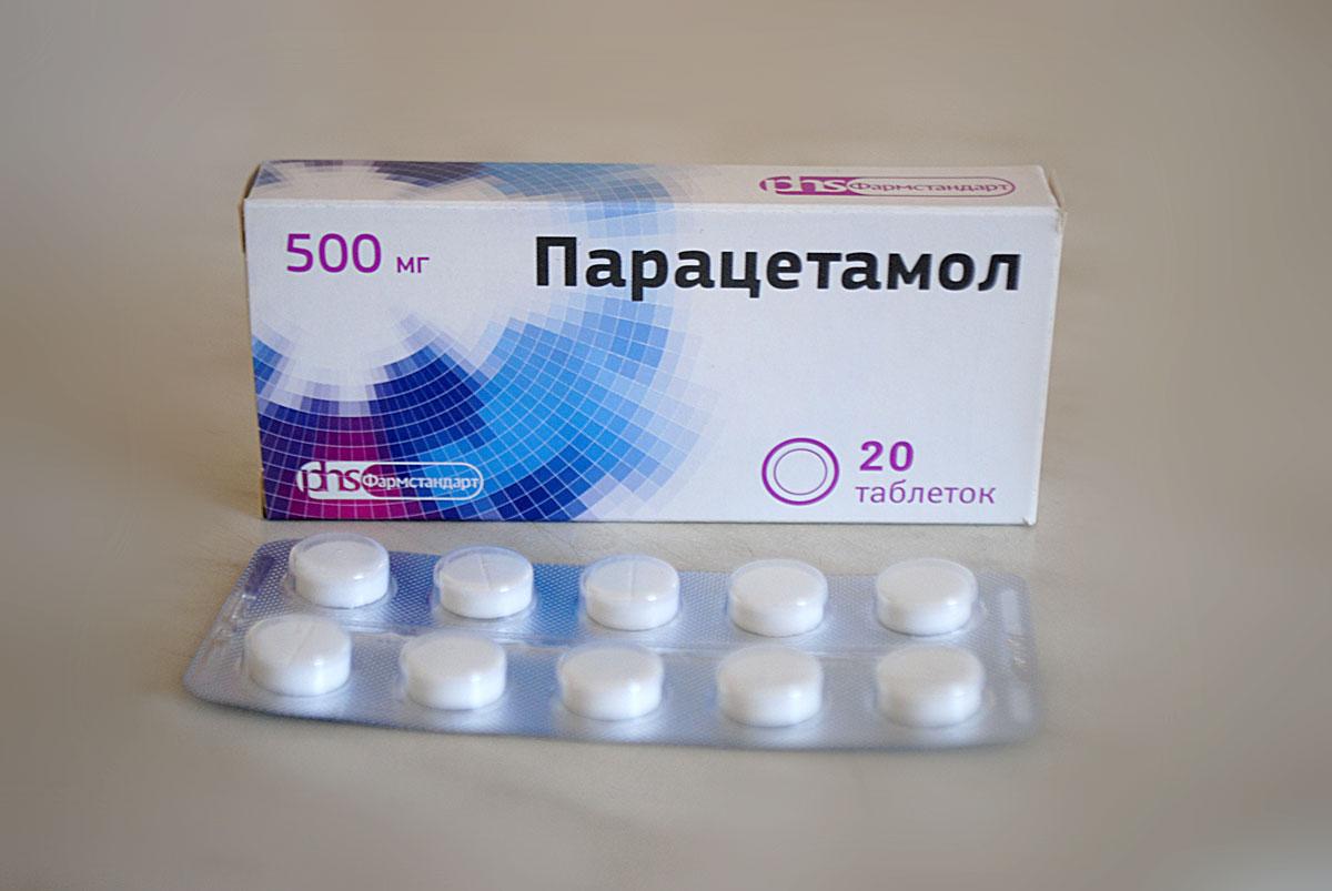 Парацетамол лечение суставов проблемы с суставом, суставная жидкость