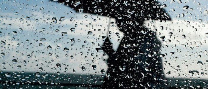 Болит ли остеохондроз на погоду
