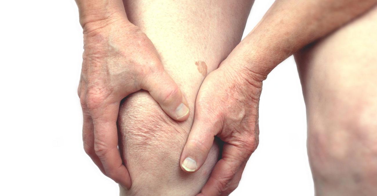 Остеоартроз как лечить в домашних условиях Лечение Суставов 83