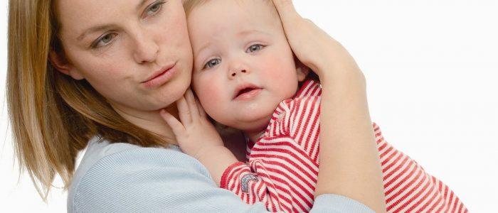 Реактивный артрит у детей: лечение, симптомы, причины