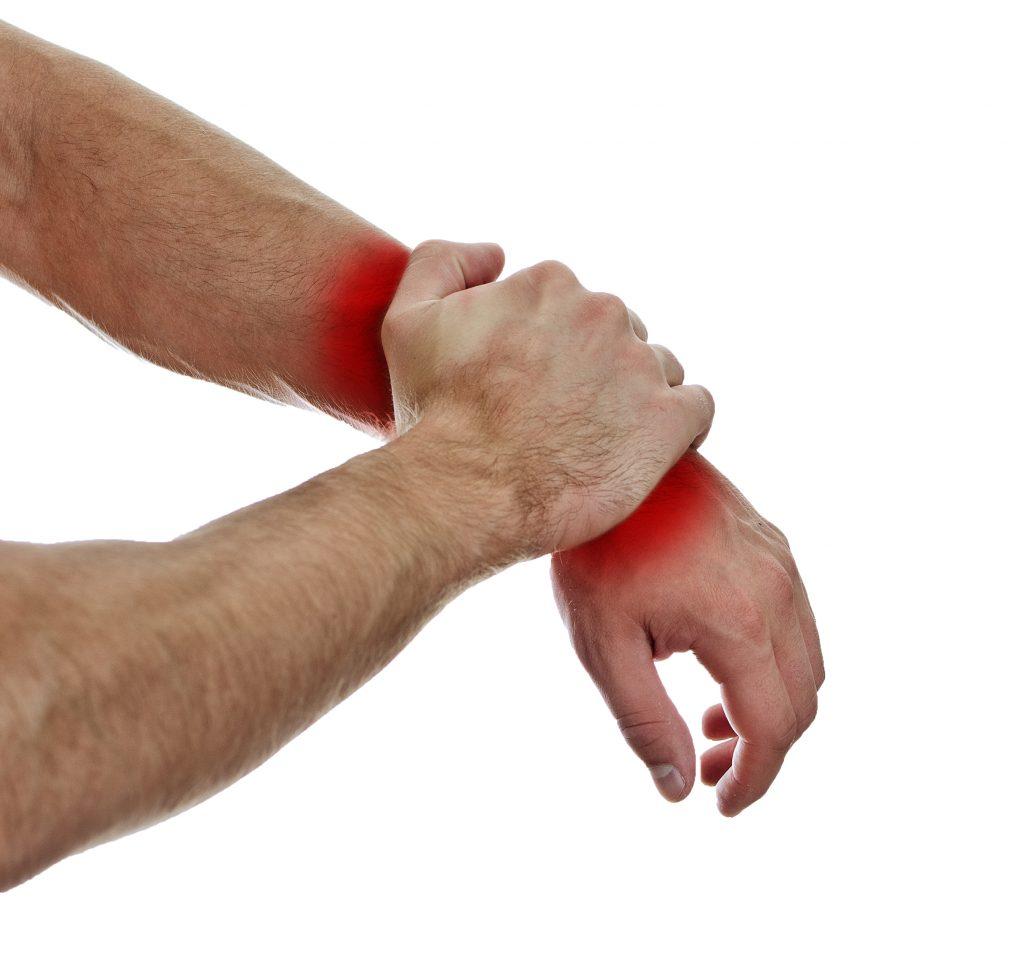Ушиб пальца на ноге: что делать в домашних условиях и как 38