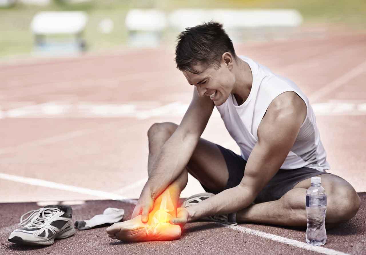 смертельные травмы в легкой атлетике надоело ебать своих