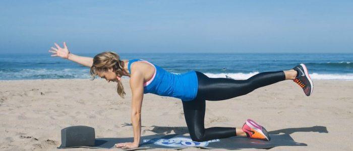 Артроз коленного сустава лечение упражнения попова