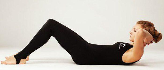 Валентин дикуль упражнения для коленного сустава