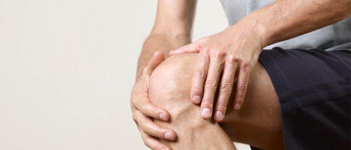 Энтезопатия сухожилий ягодичных мышц
