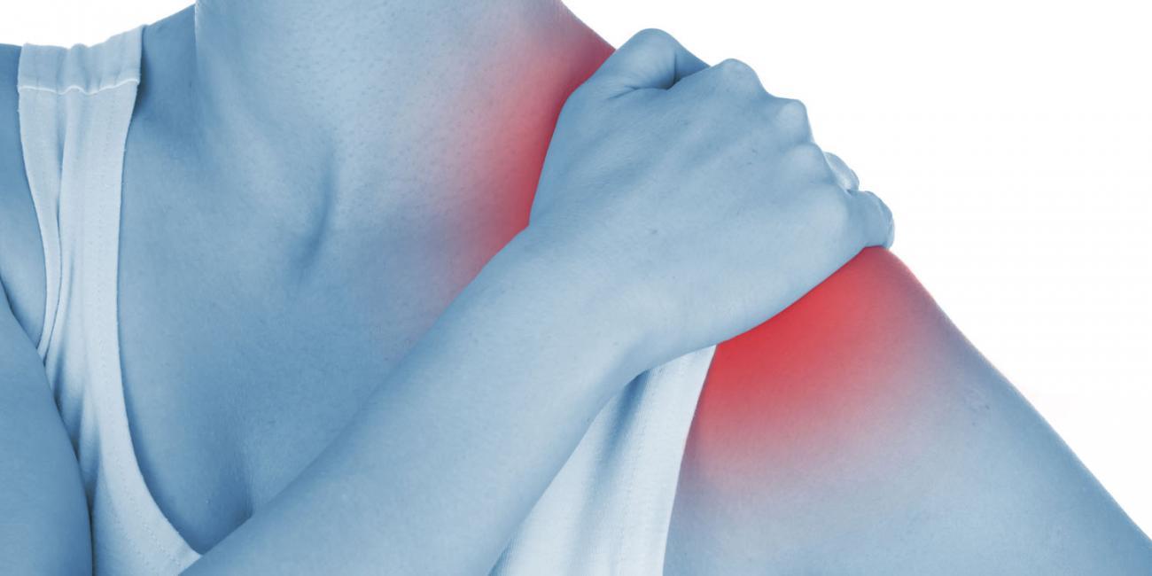 Противовоспалительные Таблетки При Артрите