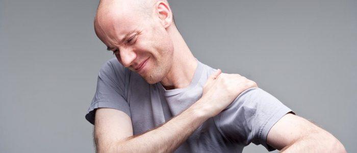 Инфекционный Артрит Симптомы Лечение Фото