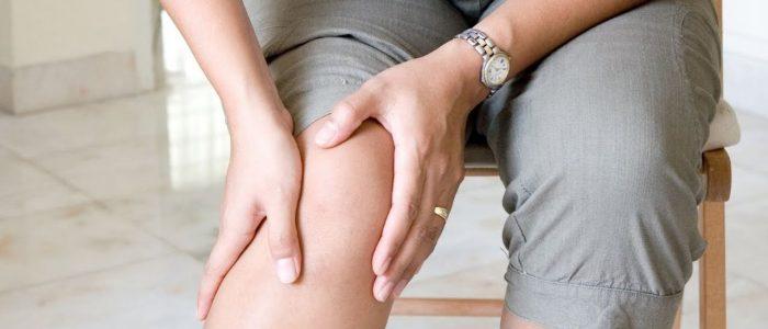 Лечение остеохондроза у кормящих женщин