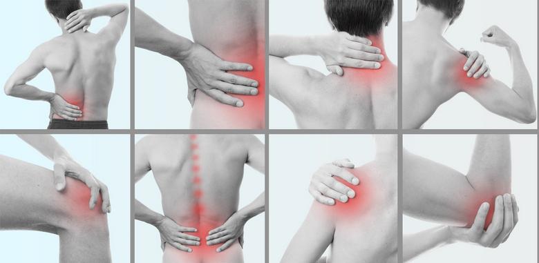 К какому доктору обратиться если болят суставы ортопедическая укладка тазобедренный сустав